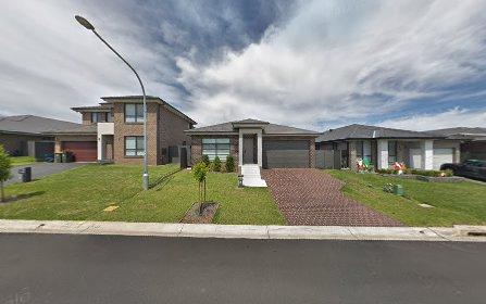 56 Oaklands Cct, Gregory Hills NSW 2557