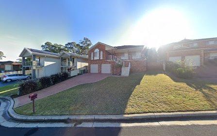 59 Lockheed Street, Raby NSW