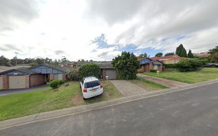 14 Gardiner Street, Minto NSW
