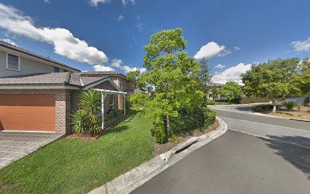 14 Darling Crescent, Harrington Park NSW