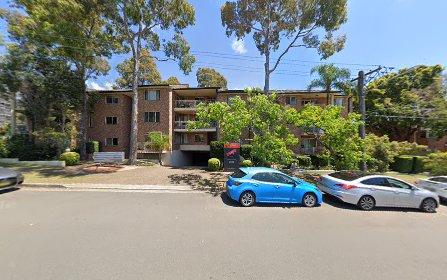 51-55 Miranda Road, Miranda NSW