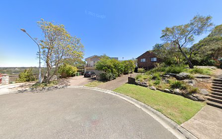 9 Jaeger Place, Woronora Heights NSW
