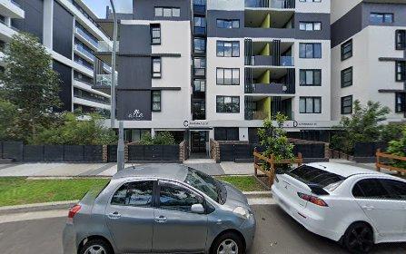 D402/42 Pinnacle Street, Miranda NSW