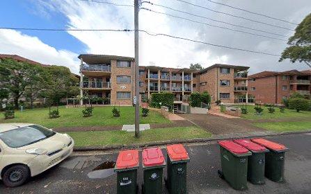 9/25-29 Koorabel Avenue, Gymea NSW