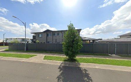 49 CORRELLIS STREET, Harrington Park NSW
