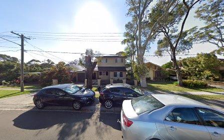 4 Frederick St, Miranda NSW 2228
