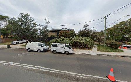 2 Elouera Rd, Cronulla NSW 2230