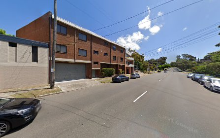 10 /241-245 The Kingsway, Caringbah NSW