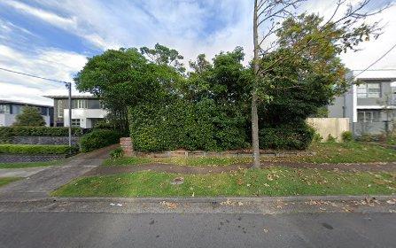 1/27 Gannons Road, Caringbah NSW