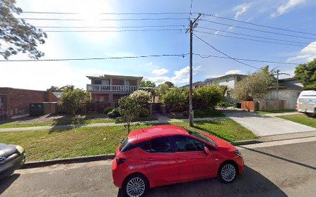 1/16-18 High Street, Caringbah NSW
