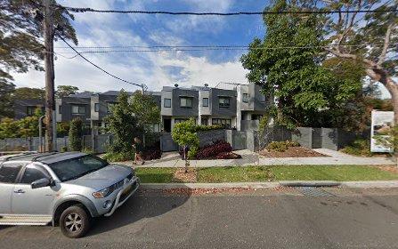 4/238-242 Kingsway, Caringbah NSW