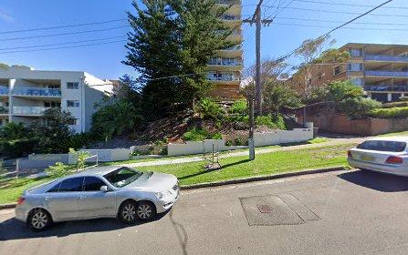 19/39-41 Wyanbah Rd, Cronulla NSW 2230