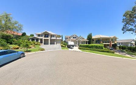11 Whyte Place, Elderslie NSW