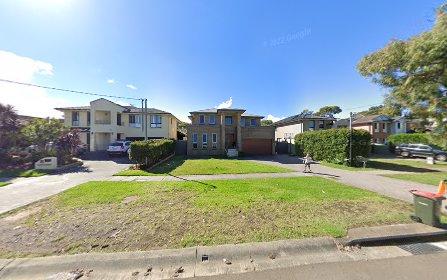 39 Jellicoe Street, Caringbah South NSW