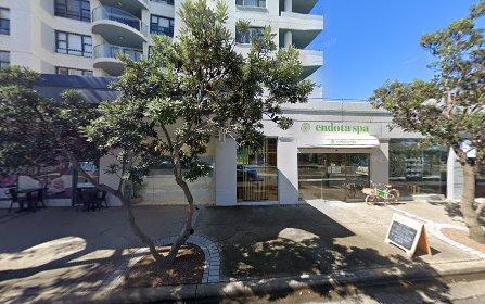 806/20 Gerrale Street, Cronulla NSW