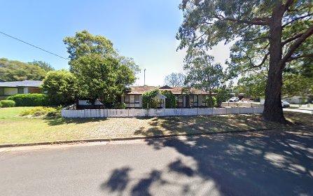 1 Cruikshank Crescent, Elderslie NSW