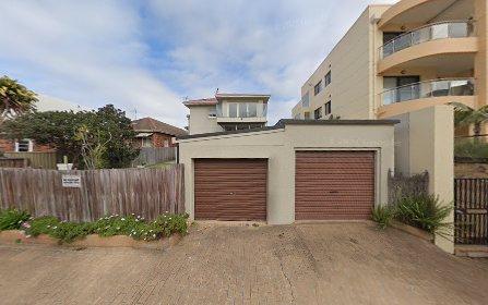 2/44 Gerrale Street, Cronulla NSW