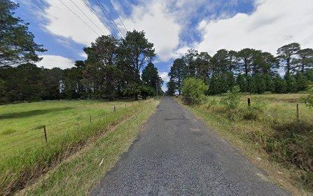 28A New Jerusalem Road, Oakdale NSW