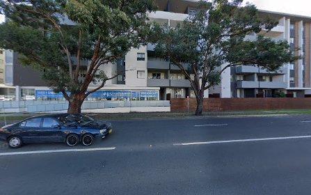 87/3-17 Queen Street, Campbelltown NSW