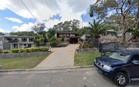 10 Tobruk Avenue, Engadine NSW