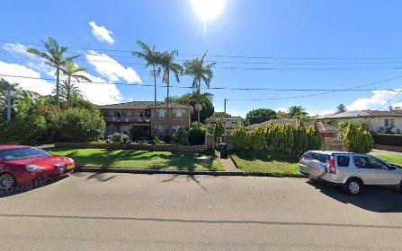 7 Wilshire Avenue, Cronulla NSW