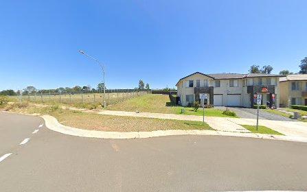 Lot 5113 Maize Avenue, Spring Farm NSW 2570