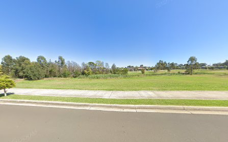 Lot 3508 Holland Drive, Spring Farm NSW