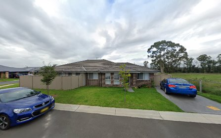 12 Pipping Way, Spring Farm NSW