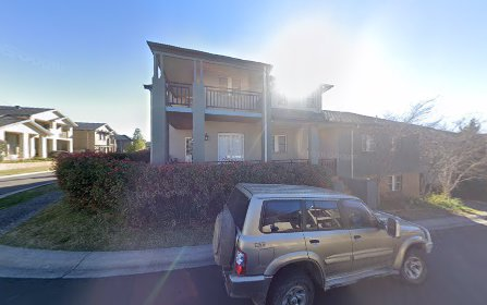 43 Paley Street, Campbelltown NSW