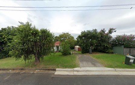 48 Austin Avenue, Campbelltown NSW 2560