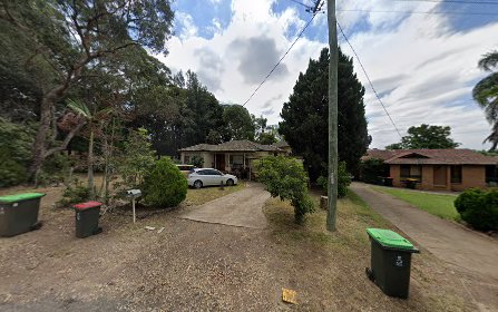 1440a Burragorang Road, Oakdale NSW