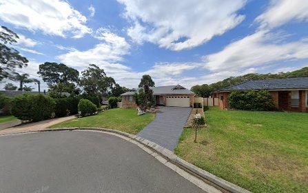 26 Janette Pl, Oakdale NSW 2570