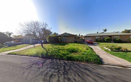 16 Georgiana Crescent, Ambarvale NSW