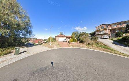 8 Calmar Close, Glen Alpine NSW