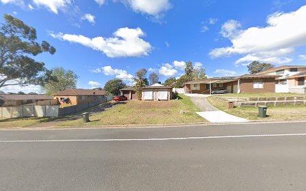 20 Crispsparkle Dr, Ambarvale NSW 2560