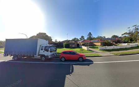 71 St Helens Park Drive, St Helens Park NSW