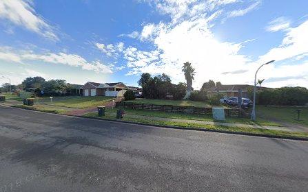 4 Glendower Street, Rosemeadow NSW
