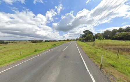 113 Montpelier Drive (Vanderville Estate), The Oaks NSW 2570