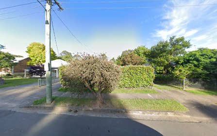 137 MENANGLE STREET, Picton NSW