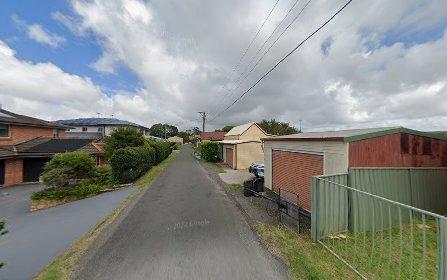 3 Cowper Lane, Helensburgh NSW
