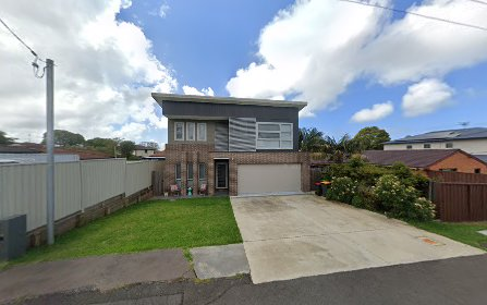 44 Walker St, Helensburgh NSW 2508