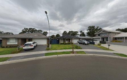 13 Belford Circuit, Tahmoor NSW