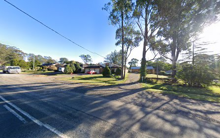 Lot 88 Bingara Gorge, Wilton NSW 2571