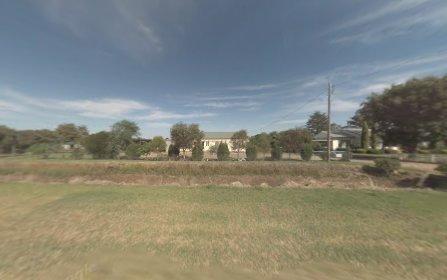 2248 Curran Rd, Yenda NSW 2681