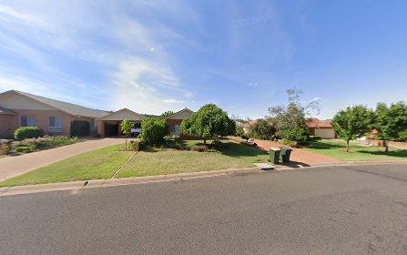 24 McMahon Street, Griffith NSW