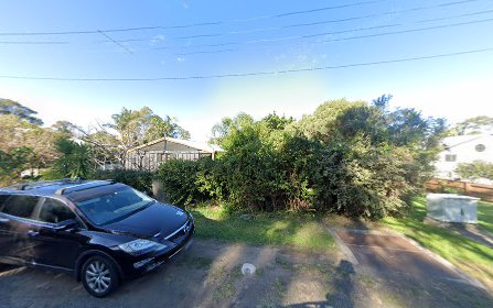 450 Lawrence Hargrave Dr, Scarborough NSW 2515
