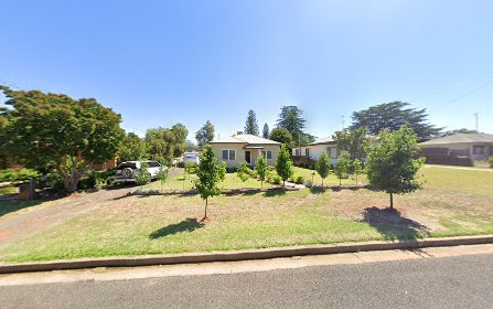 13 Baringa St, Griffith NSW 2680