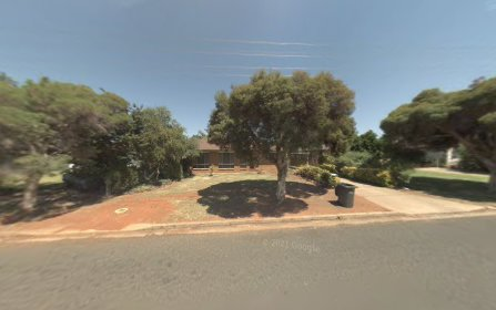 32 LEDGERWOOD STREET, Griffith NSW