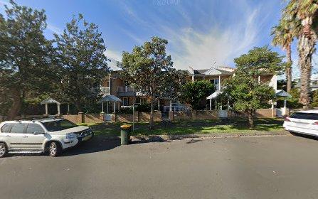 6/2a Headland Avenue, Austinmer NSW