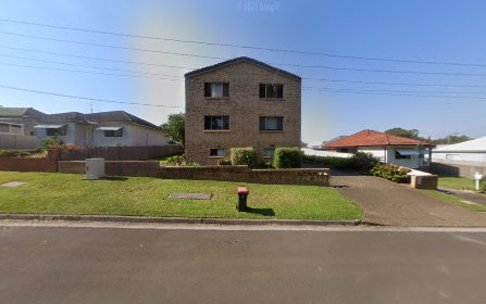 2/39-41 Cross Street, Corrimal NSW